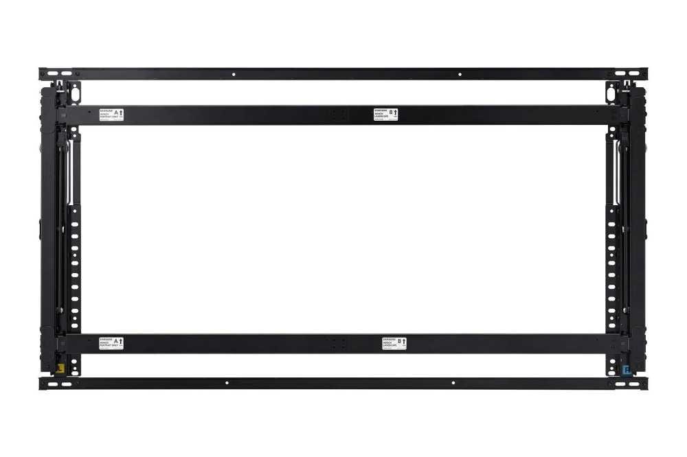 SAMSUNG VIDEOWALL MOUNT 55 UD/UE LED Televizors