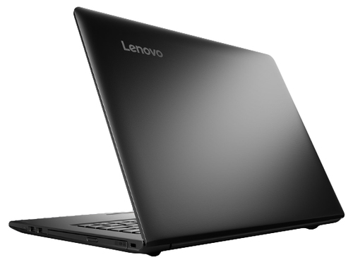 Lenovo IdeaPad 310-15IAP 15