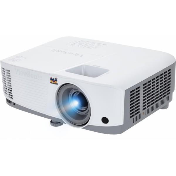 Projektor ViewSonic PA503W DLP, WXGA (1PD075) projektors