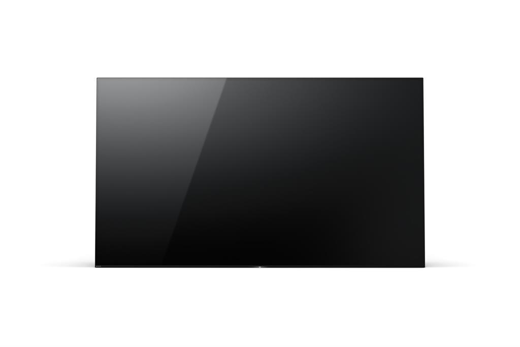 Television Sony KD55A1BAEP OLED LED Televizors