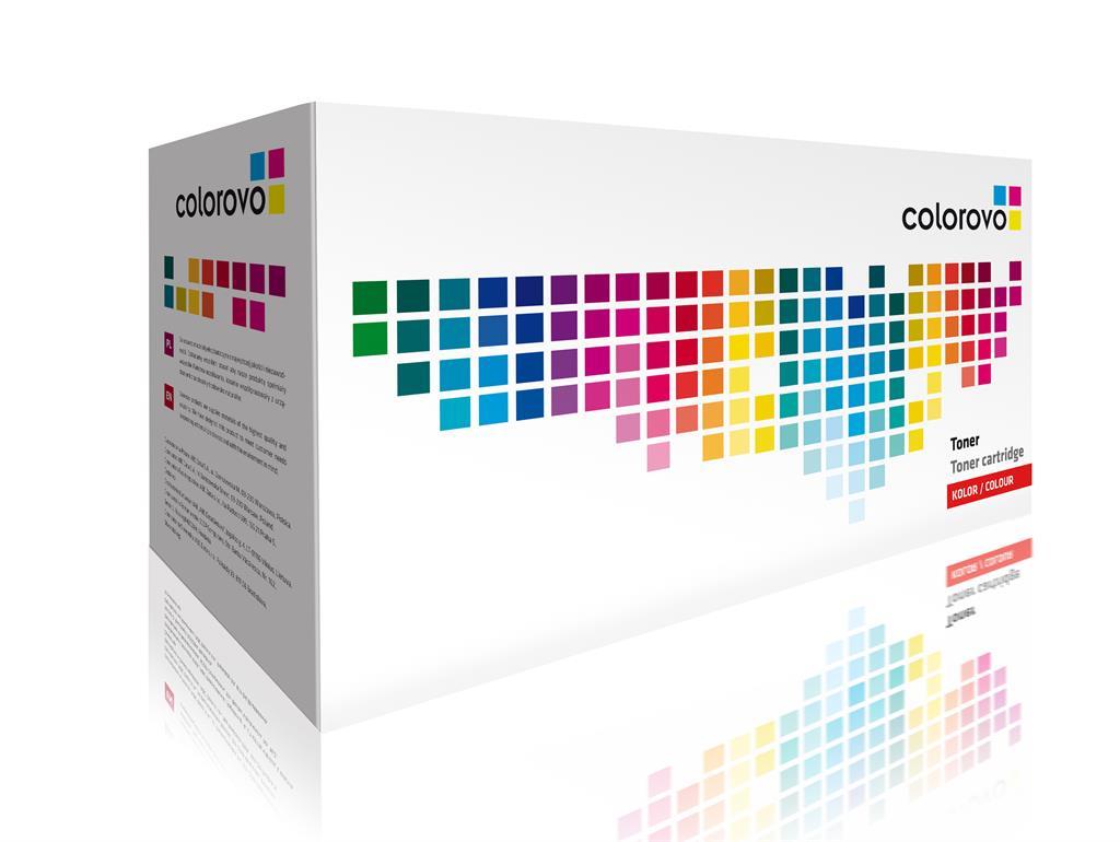 COLOROVO 6000-M | magenta | 1000 pp| 106R01632 Xerox Phaser 6000/6010 toneris