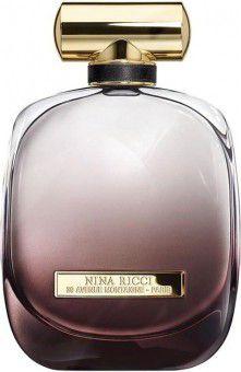 NINA RICCI L´Extase EDP 50ml Smaržas sievietēm