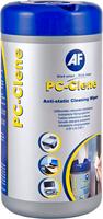AF  PC-Clene PCC100 tīrīšanas līdzeklis