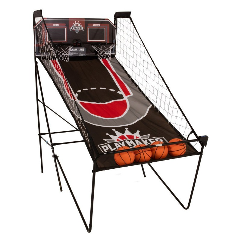Playmaker 45-6090W