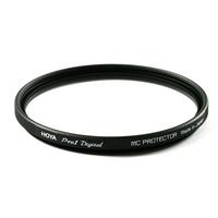 Hoya Pro1 Digital Protector 82 mm Filtr (YDPROTE082) UV Filtrs