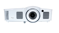 Projektor Optoma X416 projektors