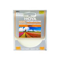 Hoya UV HMC 49mm Y5UVC049 UV Filtrs