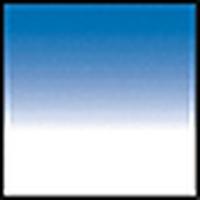 Cokin Verlauf Blau 2 P 123 F full foto objektīvu blende