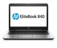 HP 840 G4 i5-7200U W10P 256/4GB/14'      Z2V44E