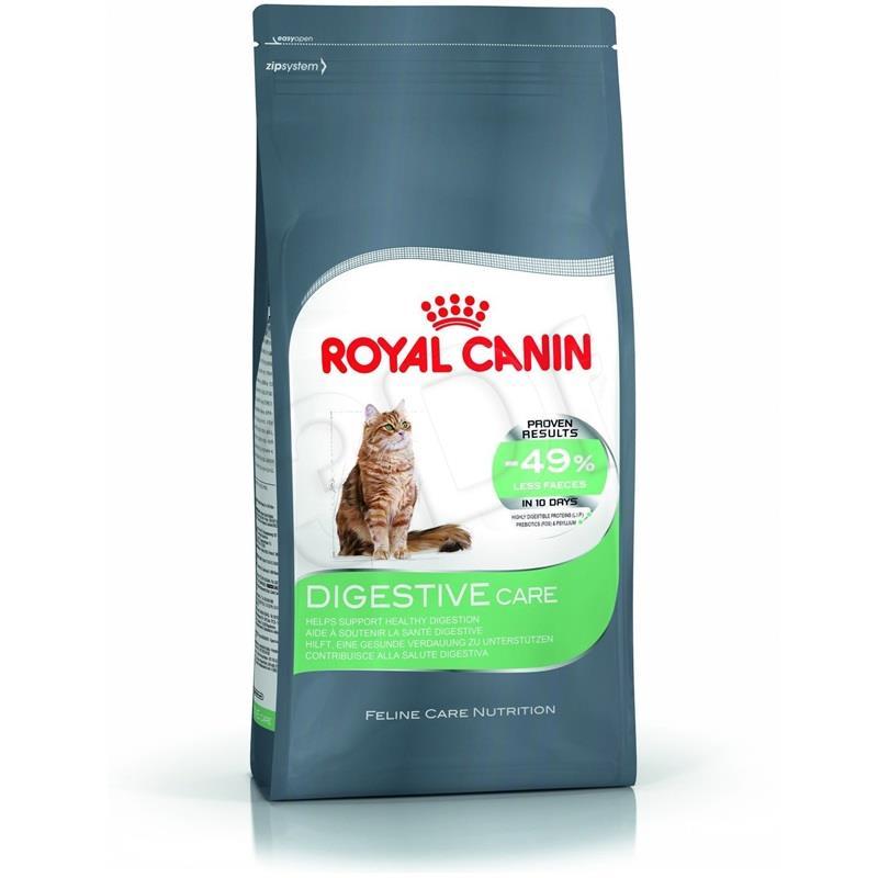 FCN Digestive Care 38 10kg barība suņiem