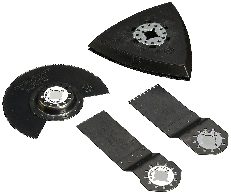 Makita B-30639Makita B-30639 - Saw blade - 1278793 Instrumentu apstrādei