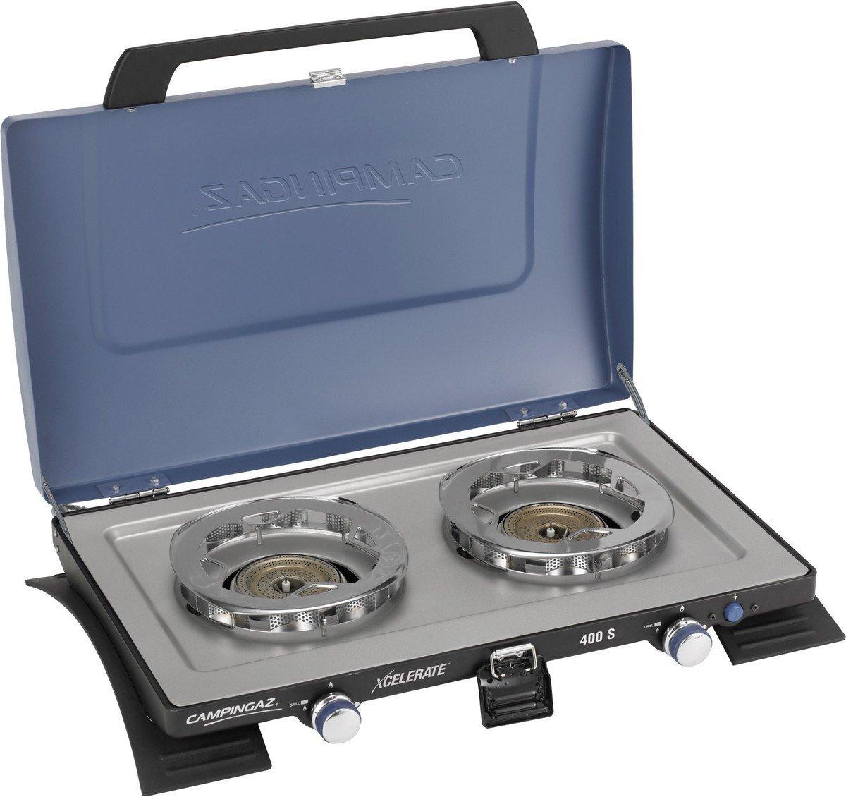 Campingaz Campingaz 400 S Gas Cooker - 2000032227