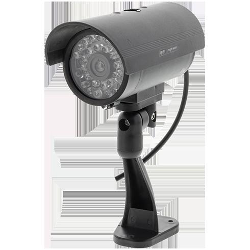 Kamera – butaforija Retlux RDC 4001 Video Kameras