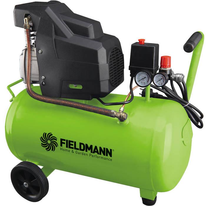 FIELDMANN Gaisa kompresors FDAK 201524 E
