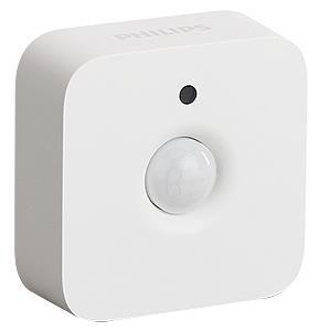 PHILIPS SMART HOME HUE MOTION SENSOR/929001260761