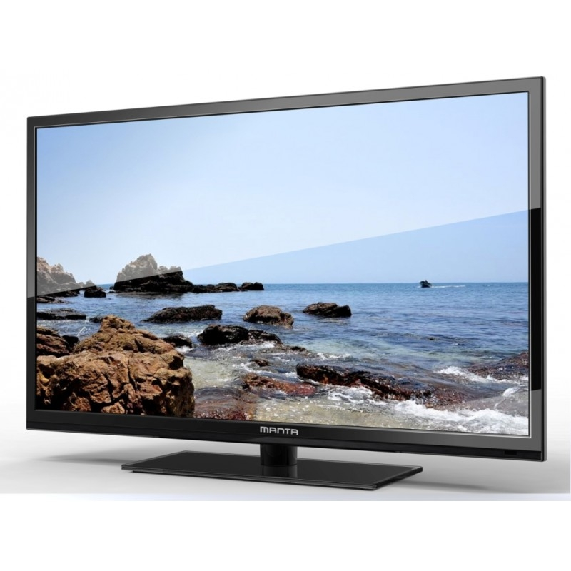 MANTA 32LED3204 LED Televizors