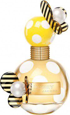 MARC JACOBS Honey EDP 100ml Smaržas sievietēm