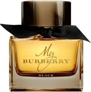 Burberry My Burberry Black 30 ml Smaržas sievietēm