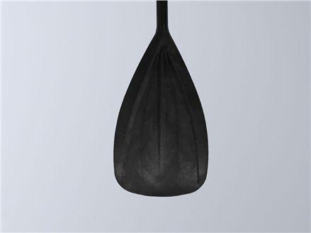Viamare SUP Paddle Alu/PP 170-210cm (1123010) 1123010