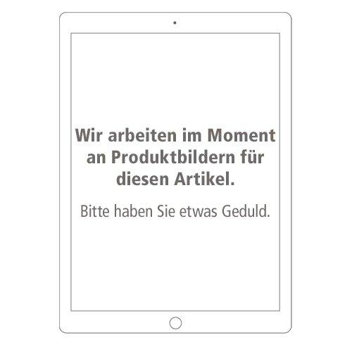 Apple iPad Pro 10.5 Wi-Fi 512GB Rose Gold        MPGL2FD/A Planšetdators