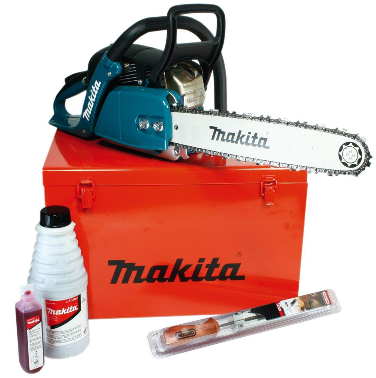 Makita EA4300F38CKIT EA4300F38CKIT