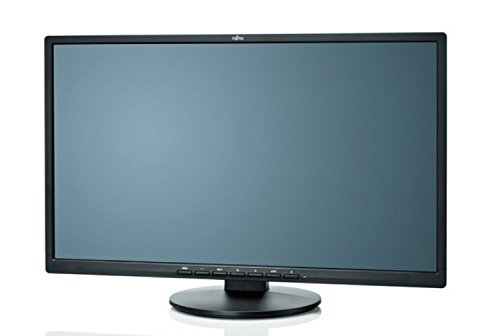 FTS E24-8 TS Pro        S26361-K1598-V160 monitors