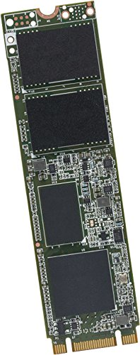 INTEL SSD 540s 480GB M.2 80mm SATA SSD disks