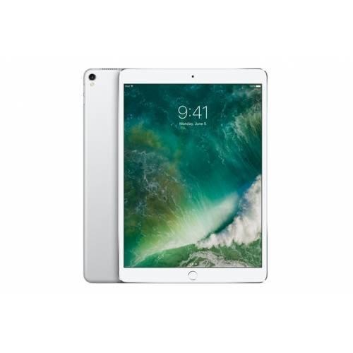 Apple iPad Pro 10.5 Wi-Fi Cell 64GB Silver            MQF02FD/A Planšetdators