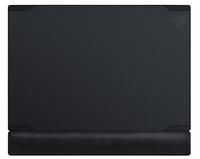 Razer Vespula V2 beidseitiges Gaming Mauspad peles paliknis