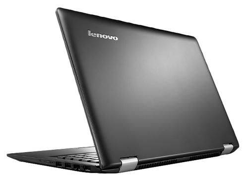 Lenovo Yoga 500-14IBD 14