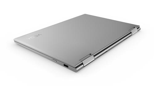 Lenovo Yoga 730-13IKB 13