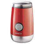 Sencor SCG 2050 RD Kafijas dzirnaviņas