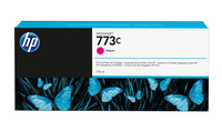 Ink HP 773C  magenta | 775 ml