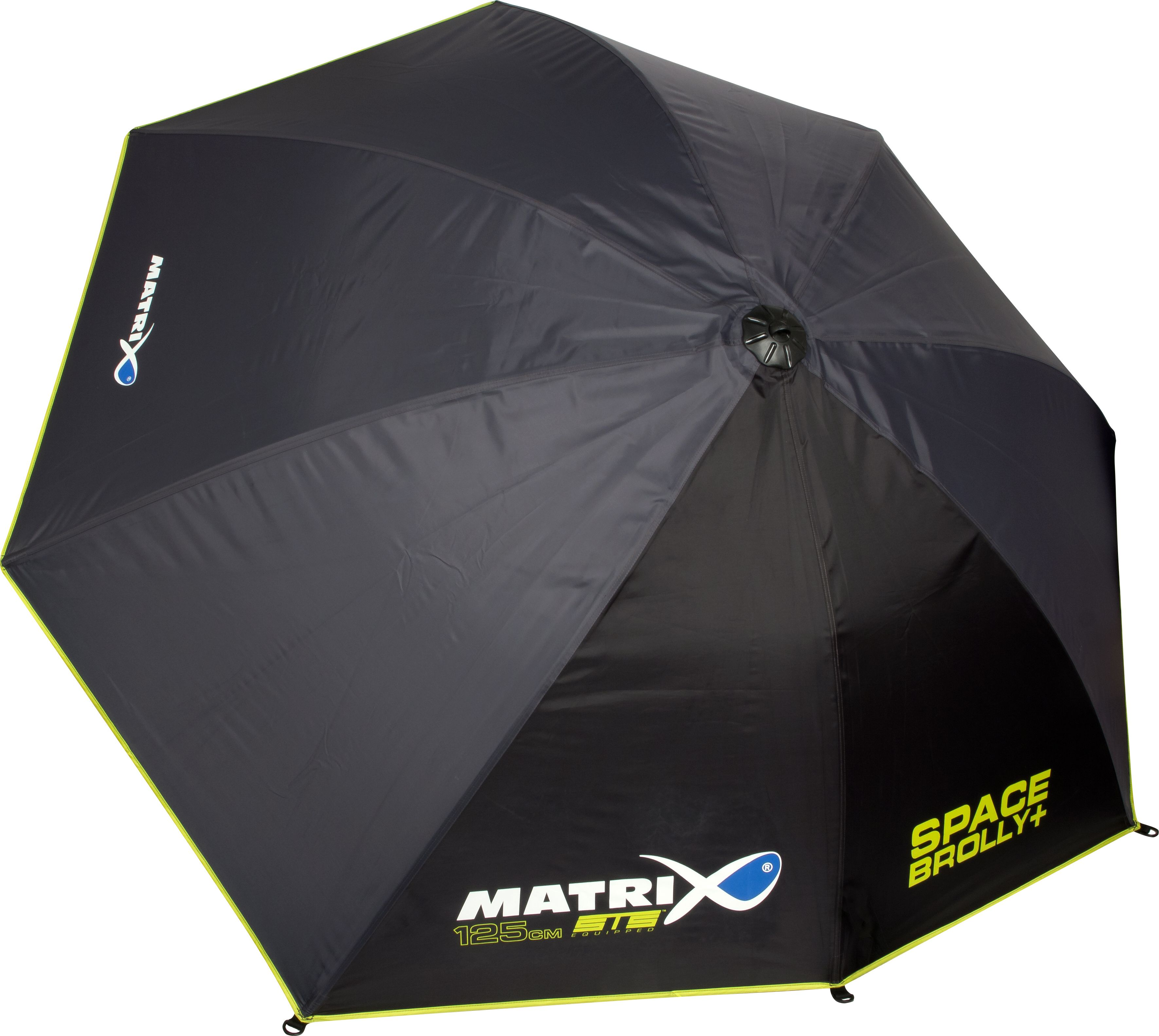 Fox Matrix Space Brolly 125cm / 50