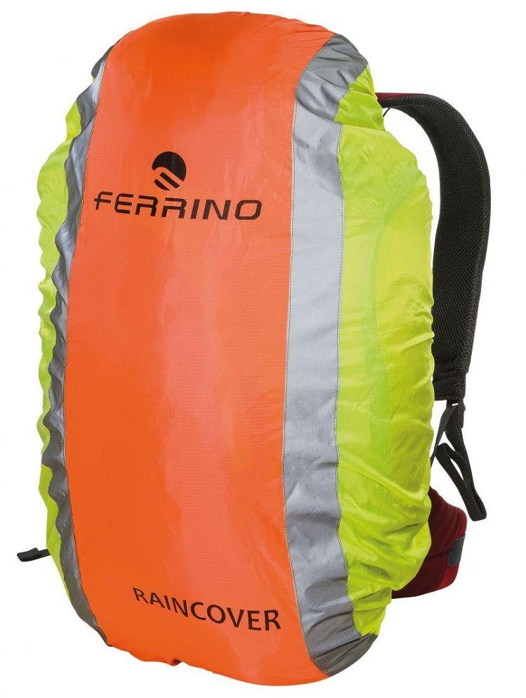Ferrino Wodoodporny pokrowiec na plecak FERRINO Cover Reflex 2 - F72048