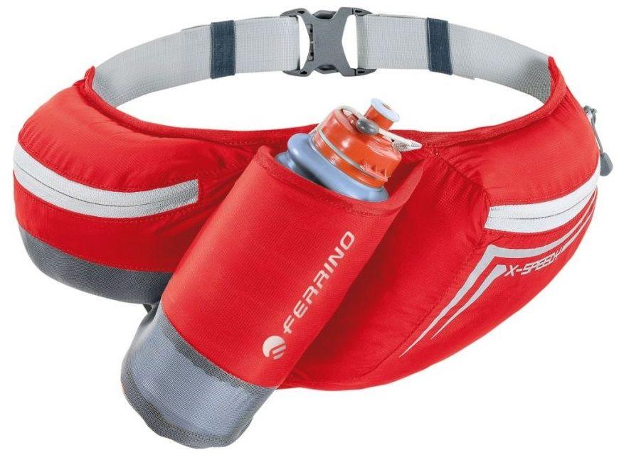 Ferrino Nerka X-Speedy czerwona (F75900) F75900