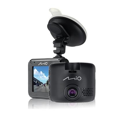 MIO MiVue C320 videoreģistrātors