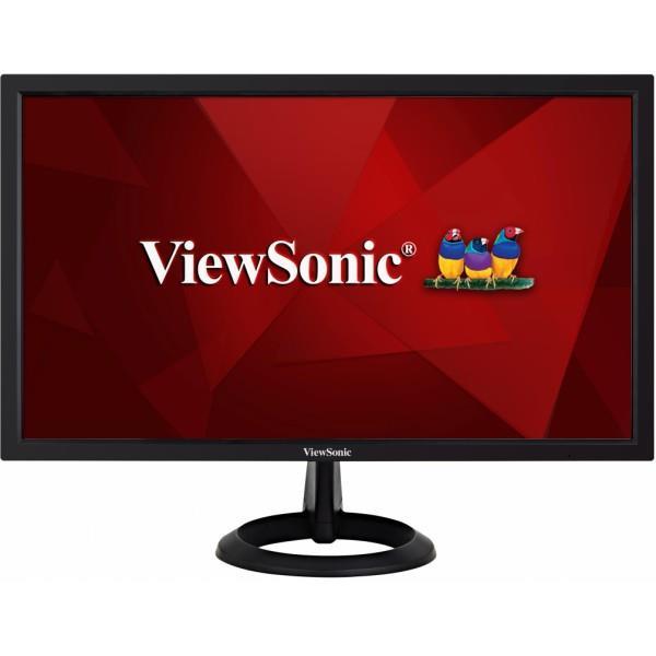 LCD Monitor | VIEWSONIC | VA2261-6 | 21.5