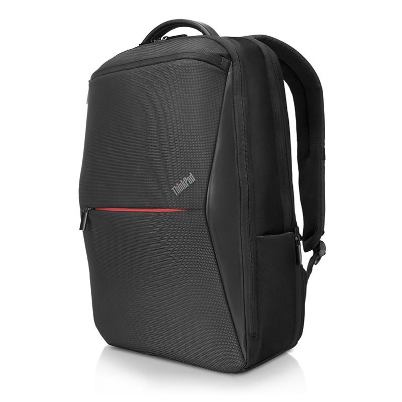 ThinkPad Professional Backpack 15.6 portatīvo datoru soma, apvalks