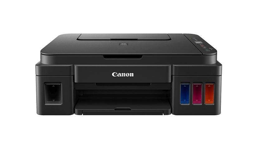 Canon PIXMA G2411 printeris