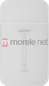 Shaver ZELMER - SH1010