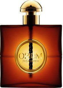 Yves Saint Laurent Opium 2009 30ml Smaržas sievietēm