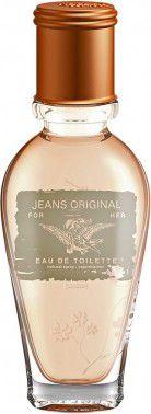 Replay Jeans Original! for Her 20 ml Smaržas sievietēm
