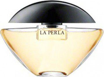 LA PERLA La Perla EDT 80ml Smaržas sievietēm