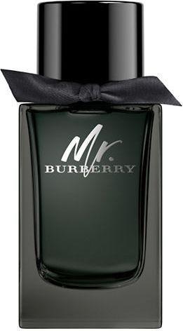 Burberry Mr.Burberry for Men 100ml Vīriešu Smaržas