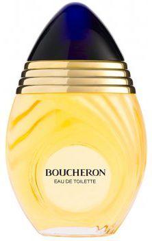 Boucheron Pour Femme 100 ml Smaržas sievietēm