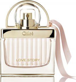 Chloe Love Story 20 ml Smaržas sievietēm