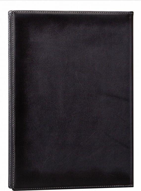 bag for tabletu Sena bag Burnished Folio for iPad Air 2 (SHD170WSUS) planšetdatora soma