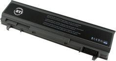 4World USB 3.0 Cable AM-AM 1.8m| blue kabelis, vads