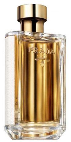 PRADA La Femme EDP 50ml 78783 Smaržas sievietēm